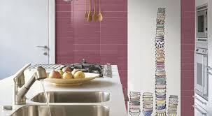 piastrelle cucine piastrelle e rivestimenti per la cucina commerciale edile