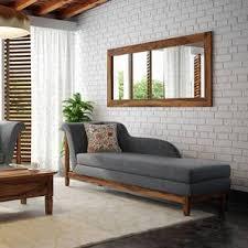 Living Room Furniture Images Living Room Furniture Designs Thecreativescientist