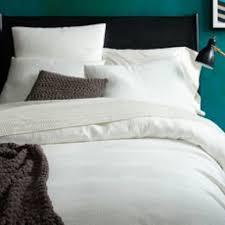 West Elm Pintuck Duvet Cover 10 Best White Duvet Covers In 2017 Crisp Clean White Duvets