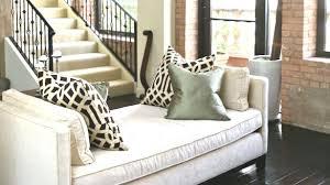 living room bench seat best of 50 living room bench seat best scheme bench ideas