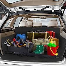 protection siege voiture pour siege auto protection siège voiture chien faites le bon choix pour 2018
