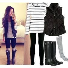 black friday deals on hunter boots hunter tall rain boots u2013 kervancioglu co