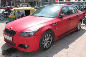 bmw car for sale in india pics tastefully modified cars in india page 18 team bhp
