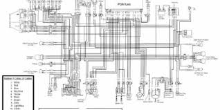 wiring diagrams 1984 1991 jeep cherokee xj within stereo wiring