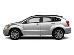 dodge crossover white 2010 dodge caliber price trims options specs photos reviews