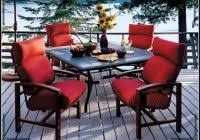 Tropitone Patio Chairs Tropitone Furniture Covers Latest Furniture Covers With Tropitone