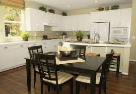 home southwest flooring direct flooring wood tile hardwood