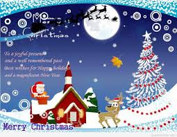 merry christmas quotes cards christmas lights decoration