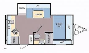 triple bunk travel trailer floor plans new triple bunk travel trailer floor plans floor plan triple bunk