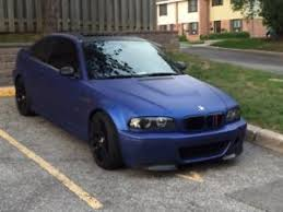 bmw m3 decapotable 2004 2004 bmw m3 buy or sell used and salvaged cars