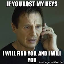 Car Keys Meme - lost keys meme 28 images lost your car key huh new trending