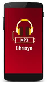 download mp3 chrisye dibatas akhir senja lagu chrisye aplikasi di google play