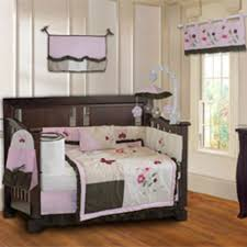Nursery Bedding Sets For Girls by Bedding Sets Crib Bedding Sets For Girls Butterflies Bedding Setss