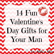 valentines ideas for men things for him on valentines day quotes wishes for s week