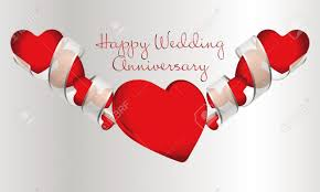 happy wedding quotes wedding anniversary wishes for couples wedding anniversary quotes