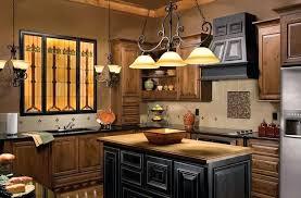 Rustic Kitchen Lighting Fixtures by Kitchen Table Light Fixtures U2013 Thelt Co