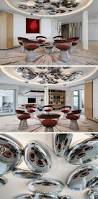 vapors knoll 332 best ceilings images on pinterest architecture capes and end of