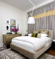 small space residence eclectic bedroom toronto by toronto