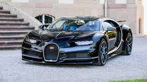 audi hypercar bugatti chiron under the skin of the world u0027s fastest hypercar
