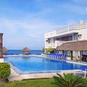 top 10 emerald coast hotels in mexico 26 hotel deals on expedia