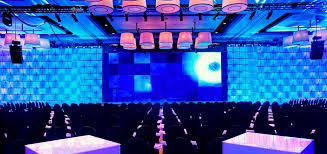 corporate production corporate event production services platoon event production