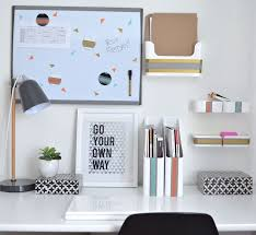 Organize A Desk Tiny Apartment Space Saving Furniture Apartment Hacks