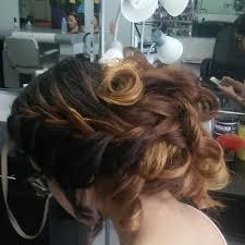 passion beauty salon 67 photos hair salons 936 s harbor blvd