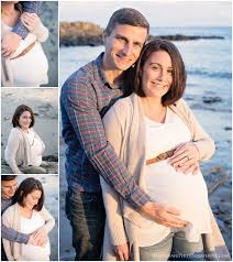 maternity photographers near me maternity photographer in southern maine and new hshire fort