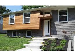1960 exterior paint mcm google search mid century modern home