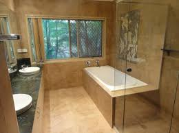 bathroom designs ideas home bathroom design ideas get inspired by photos of bathrooms from
