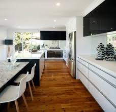 freedom furniture kitchens 50 best freedom kitchens images on kitchens