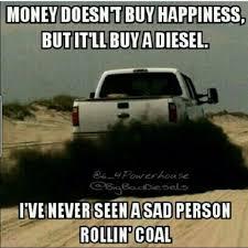 Powerstroke Memes - 34 best powerstroke images on pinterest car memes ford diesel