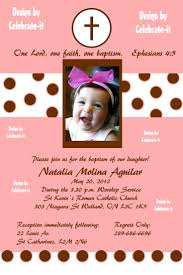 The Invitation Card 98 Best Baptism Ideas Images On Pinterest Baptism Ideas Baptism