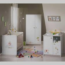 rangement chambre pas cher rangement chambre pas cher collection et unique armoire chambre bb