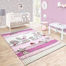 tappeti per bambini disney tappeti da cameretta per bambini ebay