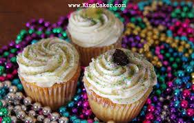 the king caker sophi p cakes lafayette