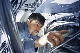 technicien bureau d 騁ude salaire technicien réseaux et télécoms salaire études rôle compétences