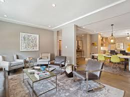 give your condominium home a quick painting makeover painting