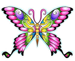 the 25 best butterfly tattoo meaning ideas on pinterest