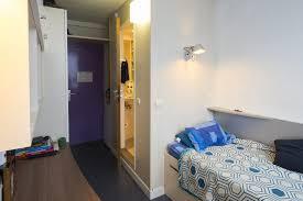 chambre universitaire nantes court et moyen séjour les solutions logement du crous