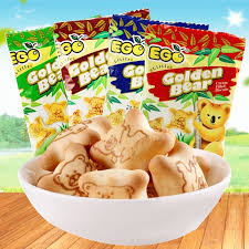 buy malaysia imported food ego golden sandwich crackers