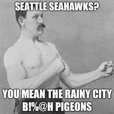 Seahawks Memes - anti seahawks memes 100 images futebol americano os memes do