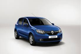 sandero renault price renault sandero 2014 launch drive surf4cars co za motoring news