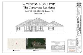 home 2 start to finish drafting full service drafting u0026 design