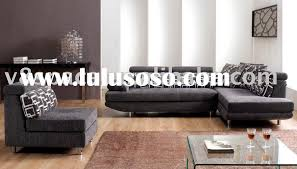 Cheap Living Room Furniture Houston by Living Rooms On Sale Home Decoration Ideas