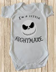 181 best disney baby images on onesies babies stuff