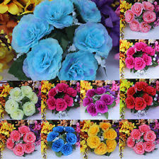 flower candle rings flower candle rings ebay
