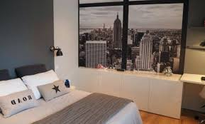 deco chambre ado theme york chambre york ado fille idee deco chambre ado fille theme