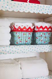 best elegant ideas for baskets with liners design i 20626
