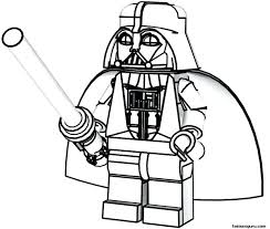 coloring pages lego ninjago printable teenage mutant ninja turtles
